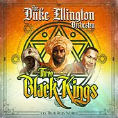 Three Black Kings (Live) by Duke Ellington