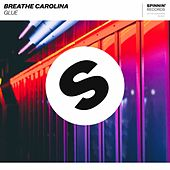 Glue by Breathe Carolina