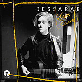 Issues (Rework) de Jessarae