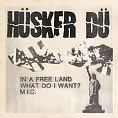 In a Free Land by Husker Du