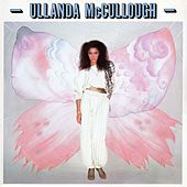 Ullanda McCullough by Ullanda McCullough