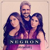 Generations by Negron