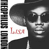 Lisa by Theophilus London