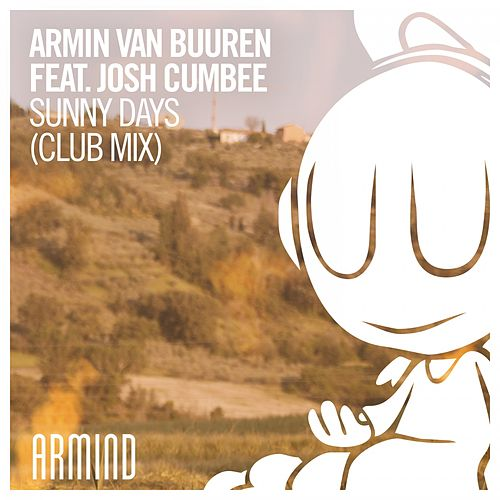 Sunny Days (Club Mix) von Armin Van Buuren
