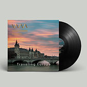 Traveling Europe - World by Various Artists