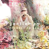 Journey to Jah by Gentleman