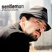 Different Places by Gentleman