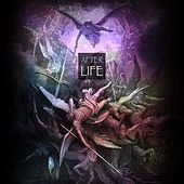 AfterLife by Azrael