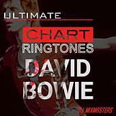 Ultimate Chart Classics - David Bowie by DJ MixMasters