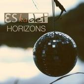 Horizons by Eskadet