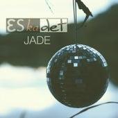 Jade by Eskadet
