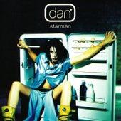 Starman by Dan