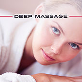 Deep Massage – Soft Spa Music, Relax, Soothing Sounds for Relaxation, Stress Relief, Healing Body, Nature Sounds, Inner Tranquility by Nature Sounds (1)