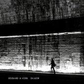 Dasein by Richard H. Kirk