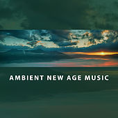 Ambient New Age Music – Soft Sounds to Relax, Peaceful Music, Stress Relief, Calm Down by Meditation & Stress Relief Therapy