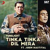 Tinka Tinka Dil Mera (Film Version) [From