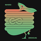 Unraveling by Maybird