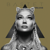Bastet (Deluxe) by Cleo