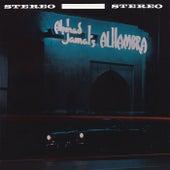 Ahmad Jamal's Alhambra (Live) by Ahmad Jamal
