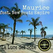 La luce del sole (feat. New Beatz Empire) by Fiona