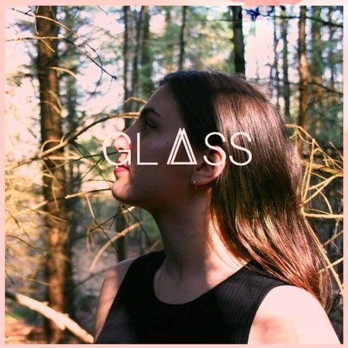 Glass by Ilma