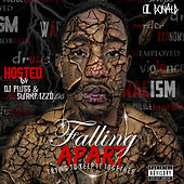Falling Apart by Lil Donald
