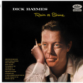 Rain Or Shine by Dick Haymes