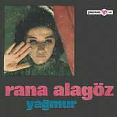 Yağmur - Kazanova by Rana Alagöz
