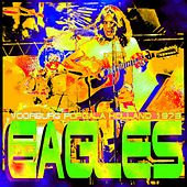 Popgala (Hd Remastered) di Eagles