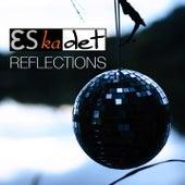 Reflections by Eskadet