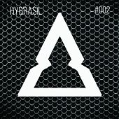 Hybrasil #002 by Hybrasil