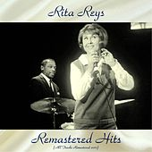 Remastered Hits (All Tracks Remastered 2017) by Various Artists