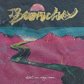 Get in My Car by BRONCHO
