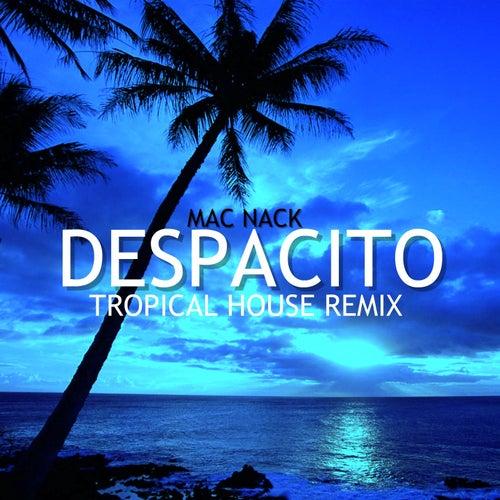 Despacito (Tropical House Mix) de Mac Nack