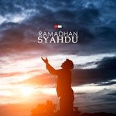 Ramadhan Syahdu by Various Artists