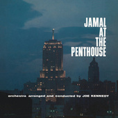 Jamal At The Penthouse by Ahmad Jamal