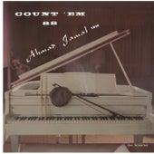 Count 'Em 88 by Ahmad Jamal