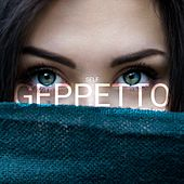 Geppetto (feat. Gripxmastermind) by Self