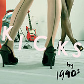 Play & Download Kicks by 1990's | Napster