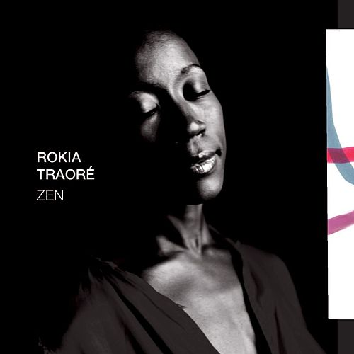 Play & Download Zen by Rokia Traoré | Napster