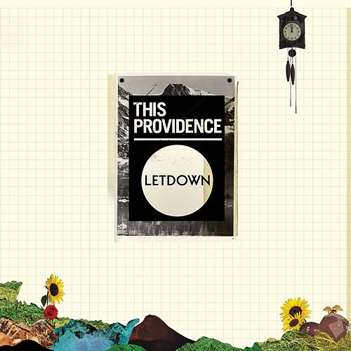 Play & Download Letdown by This Providence | Napster