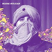 Play & Download Hold On b/w I Hear A New World by Mark Sultan | Napster
