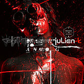 Play & Download Death To Analog by Julien-K | Napster