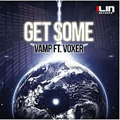 Get Some by Various Artists