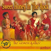 Play & Download The Women Gather by Sweet Honey in the Rock | Napster