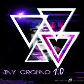 Jay Cromo 1.0 by Jay Cromo