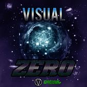 Zero by Visual