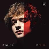 Be / Être by Malo