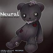 Neural (Utau) by Blackbird