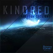 Far From The Light by Kindred